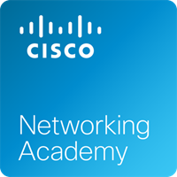 Cisco networking academy.png
