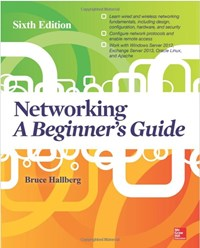 Networking beginner.jpg